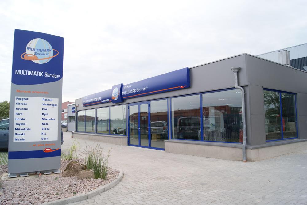 Dsc00520 obernai automobiles garage multi marques for Garage obernai automobile