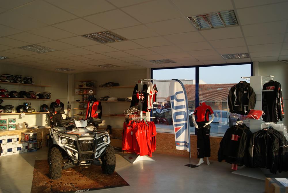 Dsc00522 obernai automobiles garage multi marques for Garage obernai automobile