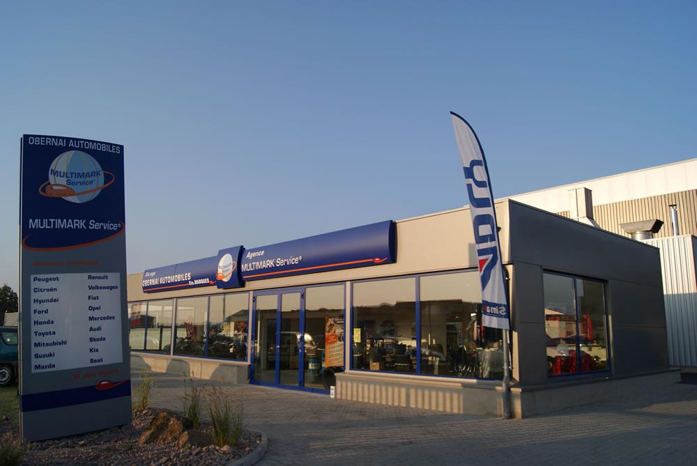 Dsc00526bis obernai automobiles garage multi marques for Garage obernai automobile