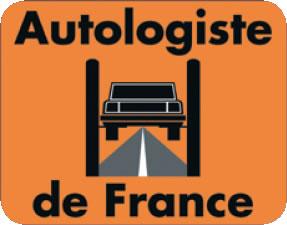 autologiste