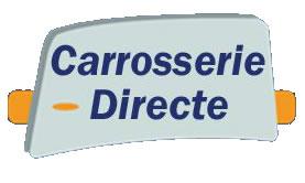 carrosseriedirecte